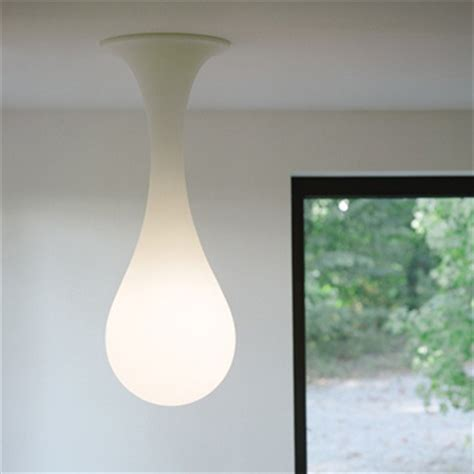 Next Ceiling Lights Next Liquid Raindrop Modern Ceiling Light Fixture Nova68 Modern Design