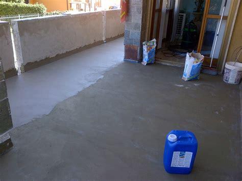 colla per piastrelle kerakoll prezzo colla per pavimenti h40 prezzo colla per pavimenti h