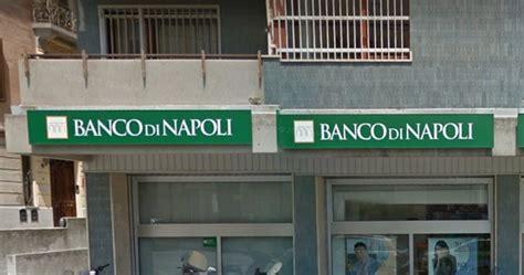 banco di napoli filiale catanzaro a giudizio tre ex direttori banco di napoli