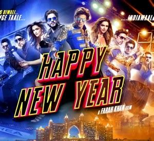 new year 2015 mp3 free happy new year 2015 mp3 zik mp3