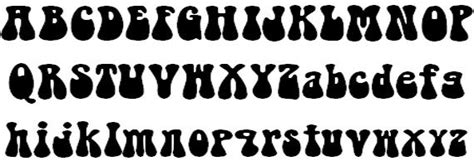 funky fonts google search funky fonts fonts photoshop