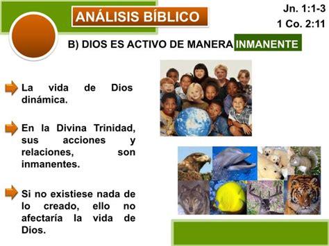 ministerio de nios escuela dominical 325 clases ministerio de nios escuela dominical 325 clases