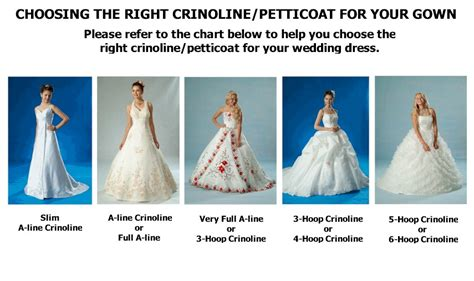 4 Hoop Skirt Slip Crinoline Petticoat Wedding ($9.95 NEW
