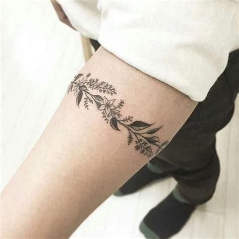 tattoo finder tattoofinder com closing for business 25 melhores ideias sobre tatoo bra 231 o no pinterest