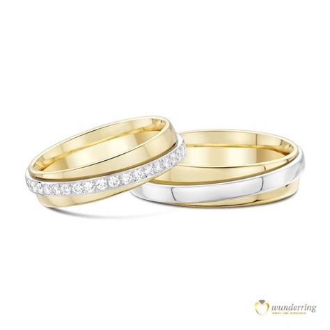 Eheringe Set by 17 Best Images About Rings On Wedding