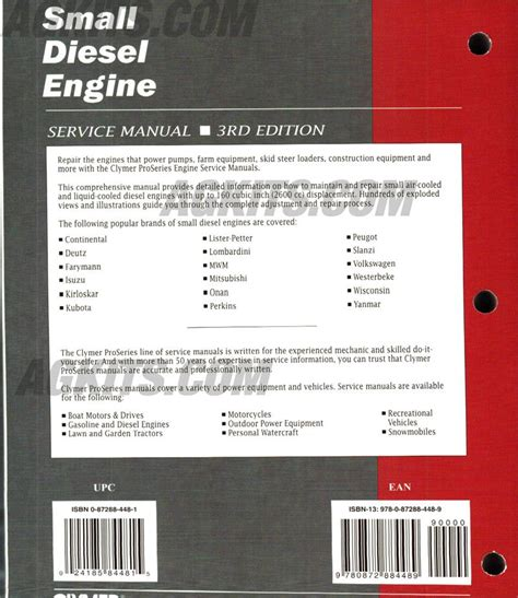 service manual small engine repair manuals free download 1993 volvo 240 parental controls small diesel engine service manual