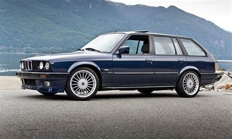 bmw station wagon 38 best images about wicked wagons on pinterest bmw m5