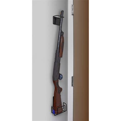 Rifle Racks by Mount Anywhere Rifle Rack 2 Pc Display Set Sku 6156