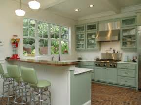 Schoolhouse Lights Kitchen Schoolhouse Shades Lend Sized Style To Kitchen Barnlightelectric