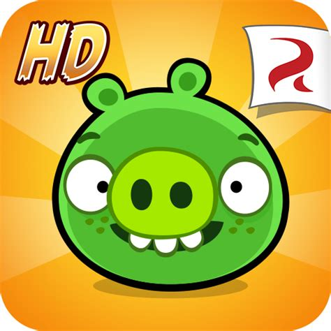 bad piggies apk bad piggies hd apk package rovio badpiggieshd description from the creat