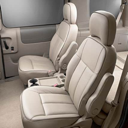 upholstery for car seats vehicle upholstery indy auto blog indianapolis