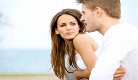 Ways To Deal With A Rebound Relationship by Is Your Ex In A Rebound Relationship And How To Deal With It