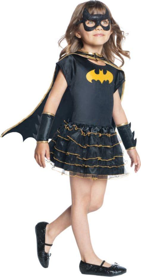 batgirl costume bat costumes costume
