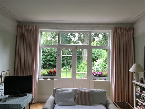 full wall curtain ealing w3 extra large curtains on corded integra metal