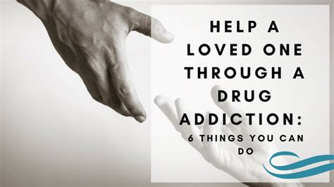 Help For Lovedone Benzo Detox by Opioid Rehab Center Massachusetts New