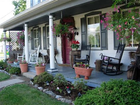 country porches country porch decorating ideas decorating ideas