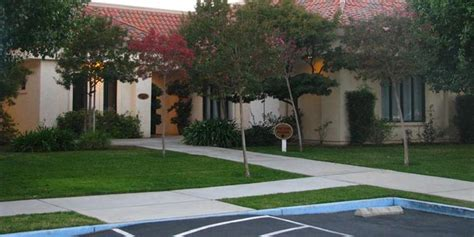 reasonably priced wedding venues in northern california diana court banquet facilities weddings