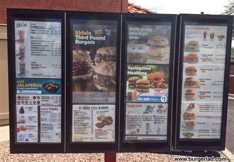 prices usa mcdonald s usa menu prices price list