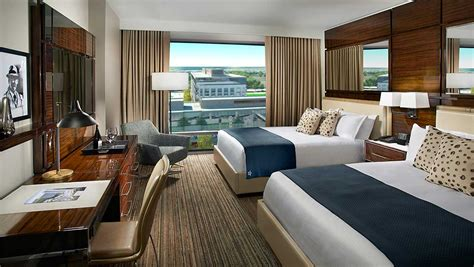 rooms to go frisco frisco guest rooms suites omni hotels resorts