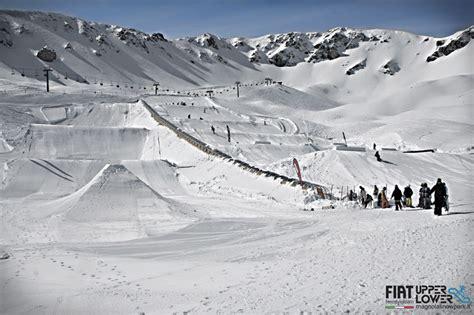 ovindoli magnola web magnola snowpark ovindoli
