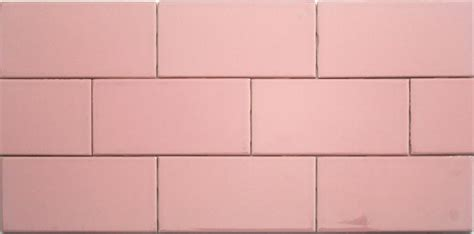 bathroom tiles pink tiles astounding pink ceramic tile pink ceramic tile 4x4 pink floor tiles for