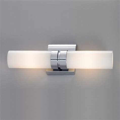 modern bathroom light bar wave double bath bar modern bathroom vanity lighting by lightology