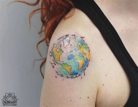 tattooed heart by deborah challinor 732 best images about tattoos