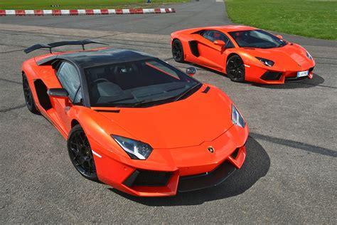 Lamborghini Aventador With Spoiler Lamborghini Aventador Lp700 Front Centre Chin Spoiler