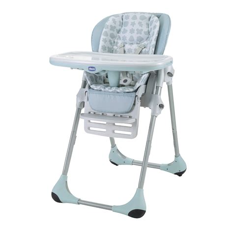 chicco chaise haute polly 2 en 1 chaise haute chicco polly 2 en 1 baby