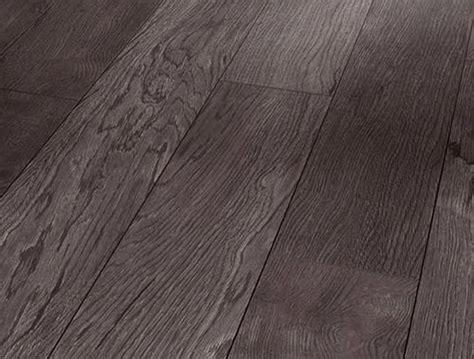 Pennsylvania Laminate Flooring by Parador Oak Pa Grey Satin Finish Laminate Flooring In New