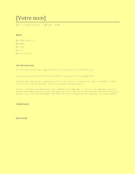 Lettre De Motivation De Assistant Administratif Telechargement Et L Utilisation Lettre De Motivation Assistant Administratif Candidature