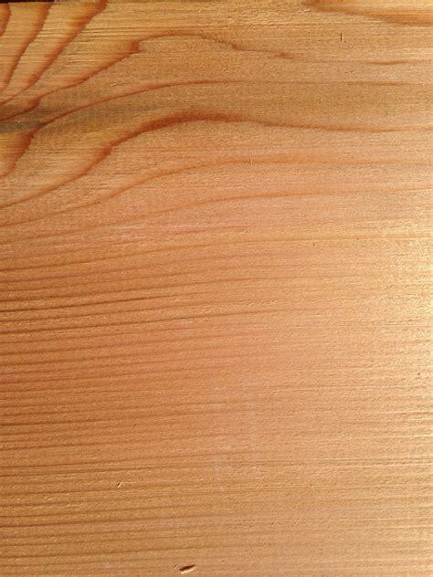cedar woodworking western cedar timber merchant uk timbersource