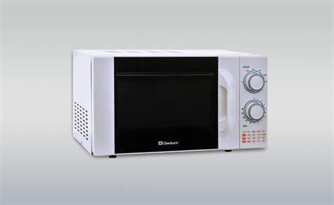 come cucinare con il microonde come cucinare con il microonde tel 06 92949024 uscita