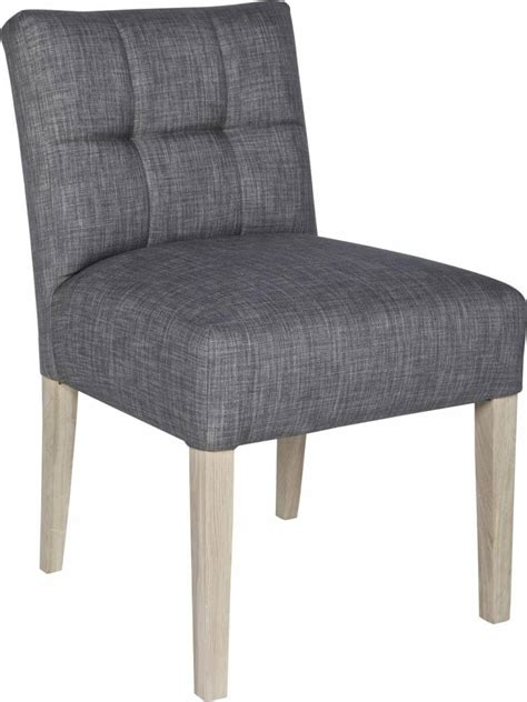 taupe dining room chairs lef collections dining room chair mare taupe gray