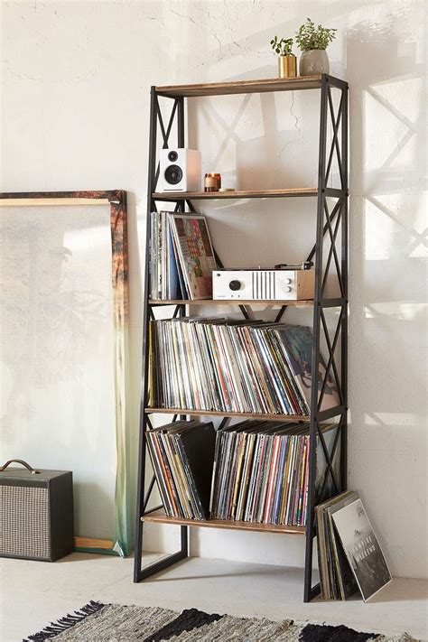 Narrow Bookshelves Wood by Decorating With And Narrow Bookcases