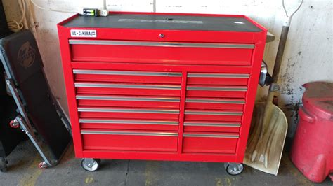 harbor freight tool box side cabinet harbor freight side cabinet redglobalmx org