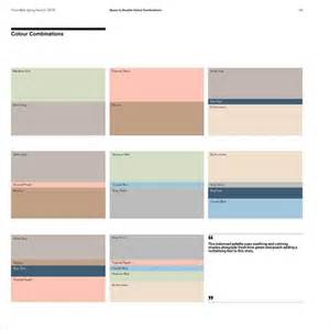 meer dan 1000 idee 235 n over kleur trends op pinterest