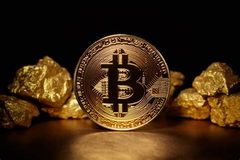 How To Invest In Bitcoin Stock by To Invest In Gold Or Invest In Bitcoin That Is The Question