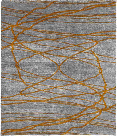 10 ft square tibetian rugs auburn b knotted tibetan rug from the tibetan rugs 1