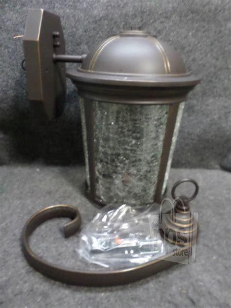 altair lighting outdoor led lantern altair lighting 837016 outdoor led lantern aged bronze w
