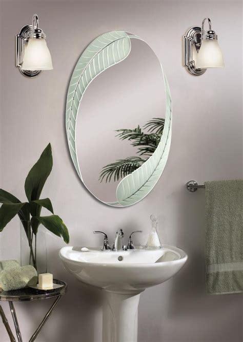unique mirror inside the bathroom 8 awesome unusual mirror design ideas looks like a unique bathroom mirrors