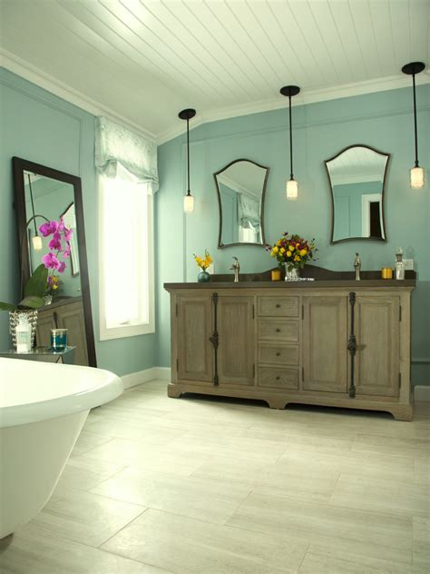silver bathroom ideas magnificent silver vanity mirror decorating ideas images in bathroom transitional