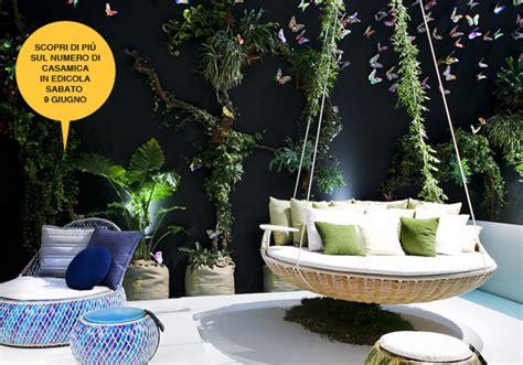 arredi da giardino ikea arredare il giardino foto 1 livingcorriere