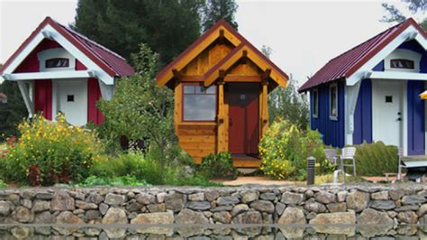 best tiny houses 10 of the world s best tiny homes