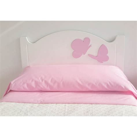 como hacer un cabecero de cama infantil como hacer un cabecero de cama infantil interesting