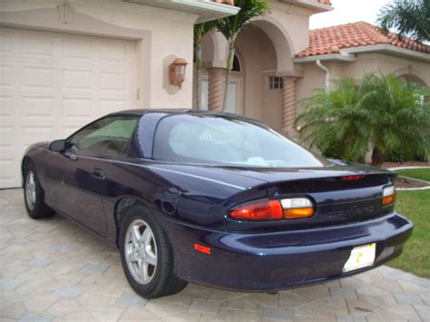 1999 camaro v6 engine 1999 chevrolet camaro pictures cargurus