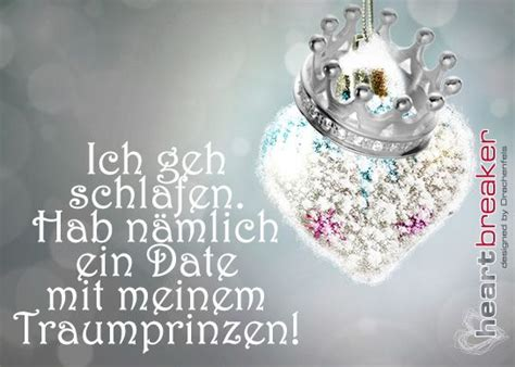 ich gehe schlafen 17 best images about quot crown of my quot by heartbreaker