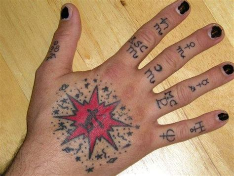 tattoo inspiration finger finger tattoo tattoos photo gallery