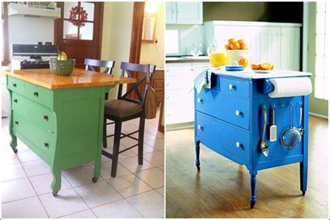 how to repurpose furniture 18 the most genius ideas how to repurpose your old furniture
