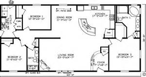 floor plan for 2000 sq ft house 2000 sq ft and up manufactured home floor plans 2000 sq ft house plans craftsman archives